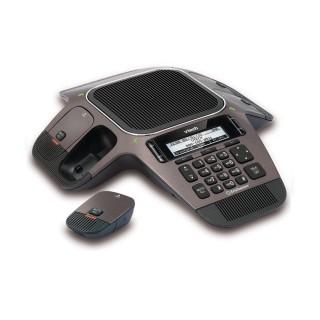 【Vtech】VCS754A ErisStation 會議電話(會議電話)