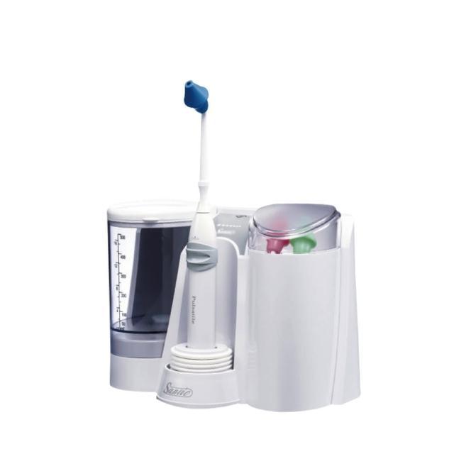 【宇祥】善鼻脈動式洗鼻器 SH953(家庭型)