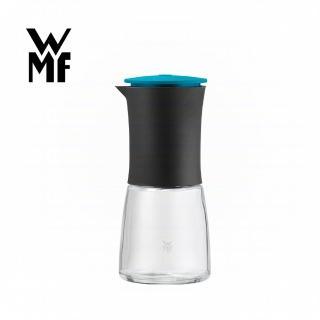 【德國WMF】FUNctionals 尖嘴油瓶