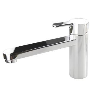 【BACHOR】11615Fmm面盆龍頭出水加長款