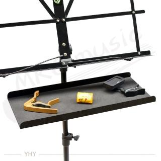 【拓弦音樂】專業可調整式防滑拖盤(不含譜架 AGS-K-105-4B)
