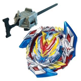 【TAKARA TOMY】戰鬥陀螺 BURST#104 超翼戰神(男孩 對戰)