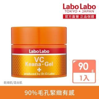 【Labo Labo】毛孔緊緻水凝露(90g)