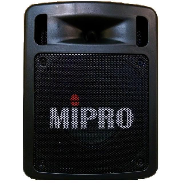 【MIPRO】MA-303DB/MA303DB(手提式無線擴音機)