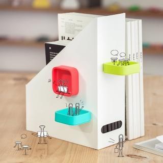 【urban prefer】MONI 磁吸式小物收納盒