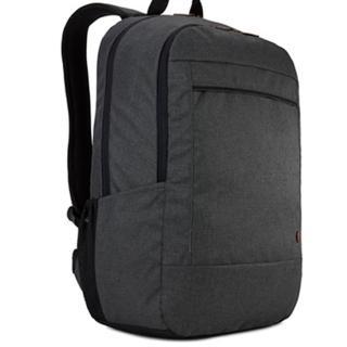 【Case Logic】15.6吋筆電/iPad雙肩後背包(ERABP-116)