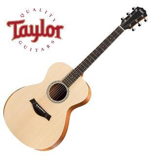 【Taylor】Academy A12E 電民謠木吉他(原廠公司貨 商品保固有保障)