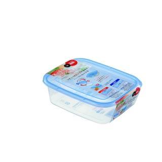 【WAVA】日本inomata多用途保鮮盒1L