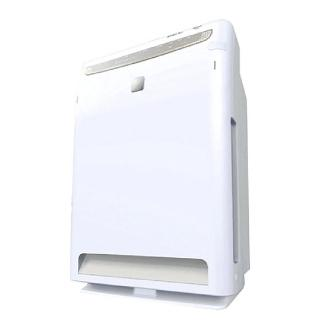 【DAIKIN 大金】閃流放電除臭強力空氣清淨機(MC75LSC)