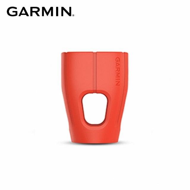 【GARMIN】揮棒分析儀固定座