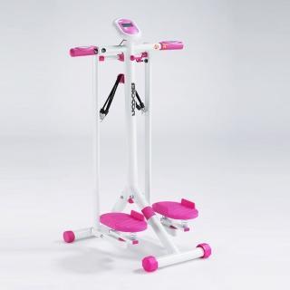 【盈亮】YL-70508塑腰美腿機(最時尚的腿部雕塑運動)