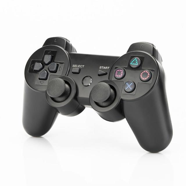 PS4 PC PS3 副場有線手把(手柄 電腦手把 副廠)