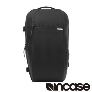 【Incase】DSLR Pro Pack 15吋 專業單眼相機尼龍筆電後背包(黑)