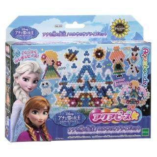 【EPOCH】冰雪奇緣補充包2(水串珠)