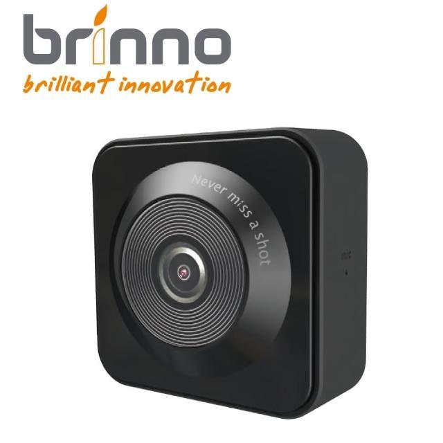 【brinno】TLC130 璉拍 縮時攝影相機