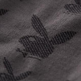 【PLAYBOY】琱兔立體彈性三角褲(立體透氣彈性三角褲)