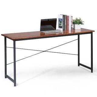 【H&D】簡易3尺書桌(3尺 書桌)