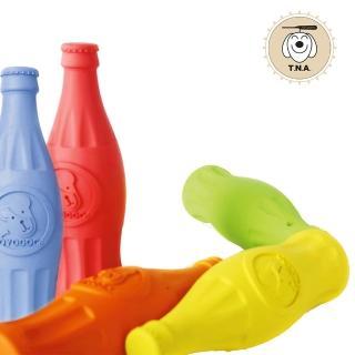 【T.N.A. 悠遊系列】悠遊歡樂瓶(玩具)