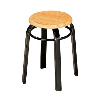 【AS】布茲挪餐椅-28x28x47cm