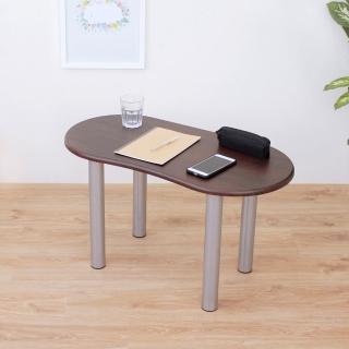 【美佳居】和室桌/矮腳桌/休閒桌/餐桌-寬80x高45/公分(三色可選)