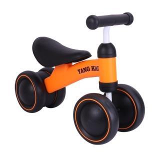 【孩子國】幼兒四輪滑行車 平衡車