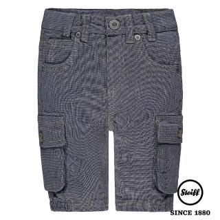 【STEIFF】工作褲 休閒褲(下著)