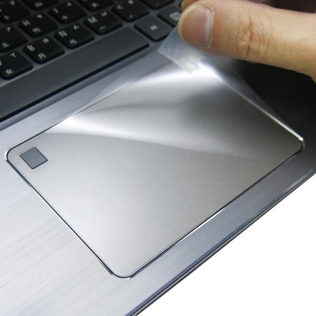 【Ezstick】ACER R15 R5-571 R5-571TG TOUCH PAD 觸控板 保護貼