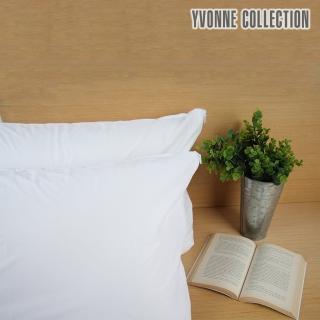 【Yvonne Collection】枕套保潔墊(枕套保潔墊)