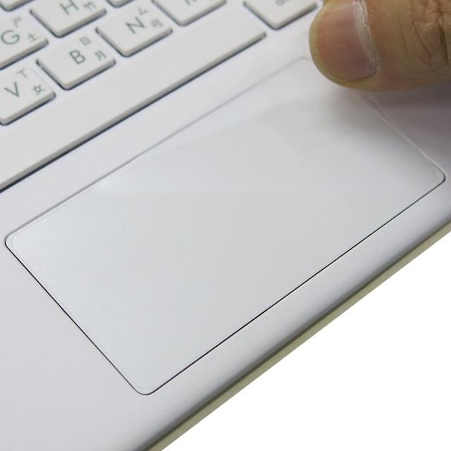 【Ezstick】ASUS Transformer Mini T103 HAF TOUCH PAD 觸控板 保護貼