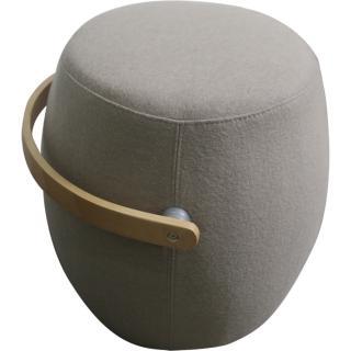 【YOI傢俱】昆卡椅凳 3色可選 休閒椅凳(YSW-DC-1293)