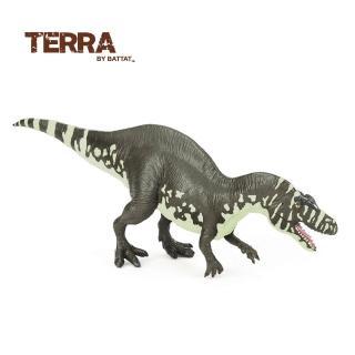 【TERRA】阿托卡高棘龍(Dan LoRusso系列)
