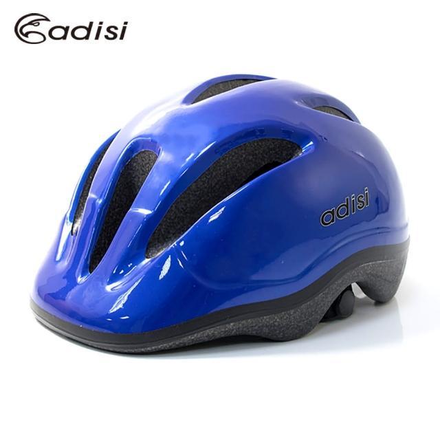 【ADISI】青少年自行車帽 CS-2700 / 城市綠洲專賣(安全帽子、單車、腳踏車、小折、單車用品、頭盔)