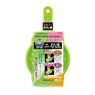 【WAVA】日本SANADA刨絲器