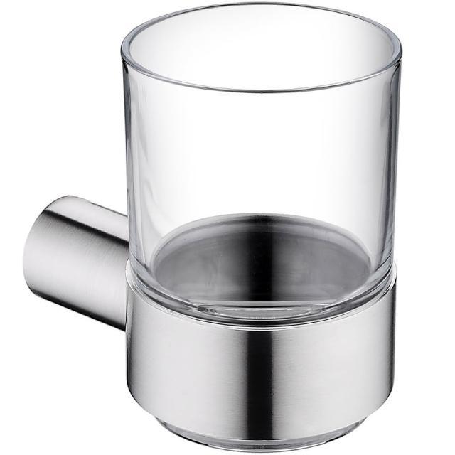 【BOSS】304不鏽鋼杯架MZ-13005