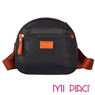 【MI PIACI】NINA-斜背包/腰包-19910xx