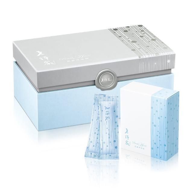 【老行家】120入頂級珍珠粉禮盒