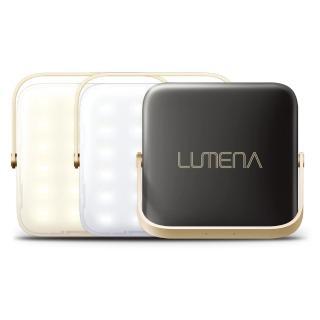 【NEW N9 LUMENA】行動電源照明LED燈