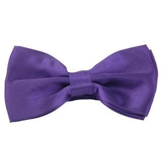 【雅派Alpaca】紫色基本款領結-fast