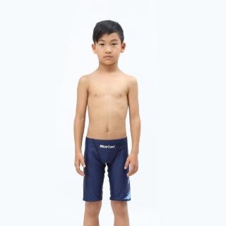 【MARIUM】小男競賽馬褲-金剛(MAR-8128AJ)
