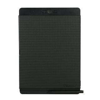 【Boogie Board】Blackboard 保護套