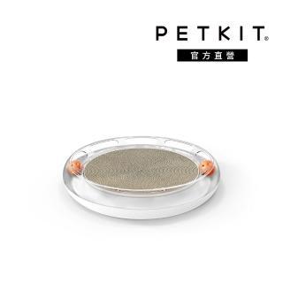 【PETKIT佩奇】多功能遊戲貓抓盤