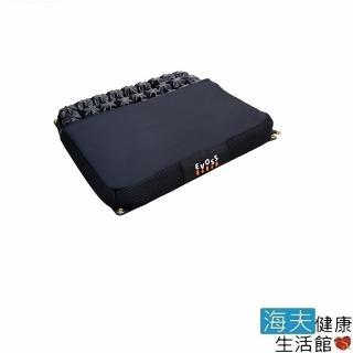 【海夫健康生活館】頤辰 輪椅座墊B款 16吋/18吋