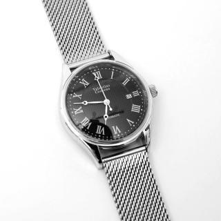 【Valentino Coupeau】羅馬米蘭機械錶