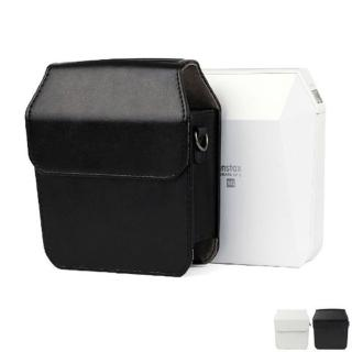 【LOTUS】富士 intax share SP-3 SP3 相印機皮套 保護套
