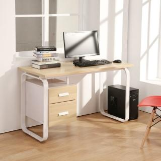 【LOGIS】LOGIS 時尚HOME LIFE 120*60CM工作桌 書桌 電腦桌 多用途 木紋桌
