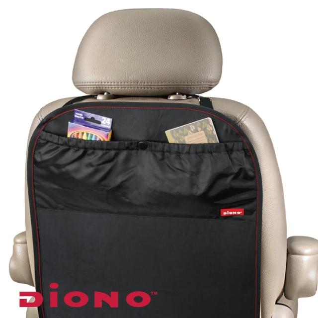 【Diono】汽車椅背防汙墊