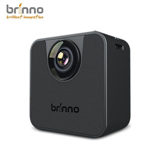 【brinno】TLC120A 捷拍WIFI縮時相機(公司貨)