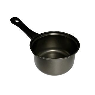 ~ King~廚寶輕食獨享牛奶鍋 14cm