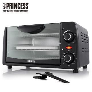 【PRINCESS 荷蘭公主】9L電烤箱(112363快速到貨)