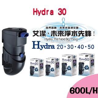 【仟湖】艾潔-凈水器 600L/H(Hydra30)